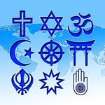 ধর্ম কাকে বলে, Religion ই কি ধর্ম?