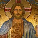 খ্রিস্টান ধর্মের ইতিহাস, উদ্ভব এবং বিশ্বাস