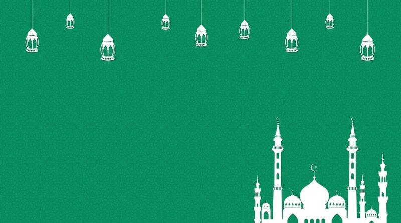 ইসলাম ধর্ম